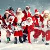truTV is yet to renew Santas in the Barn for season 2