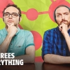 truTV is yet to renew Six Degrees of Everything for Season 2