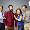 truTV is yet to renew Those Who Can`t for season 3
