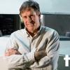 truTV is yet to renew truInside for season 2
