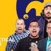 truTV officially renewed Impractical Jokers for Season 6 to premiere in 2017