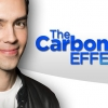 truTV officially renewed The Carbonaro Effect for season 3 to premiere in 2016