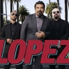 TV Land has officially renewed Lopez for season 2