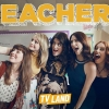TV Land scheduled Teachers season 2 premiere date