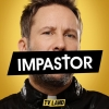 TV Land is yet to renew Impastor for season 3