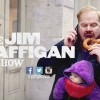 TV Land officially canceled The Jim Gaffigan Show Season 3