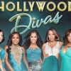 TV One is yet to renew Hollywood Divas for Season 4