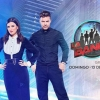 Univision is yet to renew La Banda for Season 2