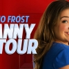 Up TV has officially renewed Jo Frost: Nanny on Tour for season 2