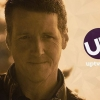 Up TV is yet to renew Last Hope with Troy Dunn for Season 2