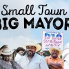 Up TV is yet to renew Small Town, Big Mayor for season 2