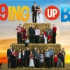 Up TV officially renewed Bringing up Bates for season 5 to premiere in 2017