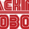 USA Network is yet to renew Hacking Robot for season 2