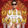 USA Network officially renewed Queen of the South for season 2 to premiere in 2017