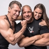 USA Network is yet to renew WWE Tough Enough for Season 7