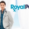 USA Network officially canceled Royal Pains Season 9