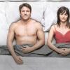 USA Network officially canceled Satisfaction season 3