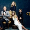 USA Network officially renewed Chrisley Knows Best for Season 5 to premiere in 2017