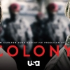 USA Network scheduled Colony season 2 premiere date
