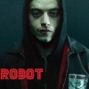 USA Network officially renewed Mr. Robot for season 3 to premiere in 2017