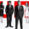 USA Network officially renewed Suits for season 7 to premiere in 2017