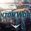Velocity is yet to renew FantomWorks for season 5