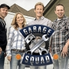 Velocity is yet to renew Garage Squad for season 4