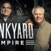 Velocity is yet to renew Junkyard Empire for season 3