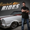 Velocity officially renewed Bitchin` Rides for season 3 to premiere in October 2016