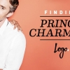 VH1 has officially renewed Finding Prince Charming for season 2