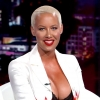 VH1 is yet to renew Amber Rose Show for season 2