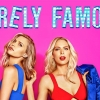 VH1 is yet to renew Barely Famous for season 3