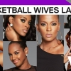 VH1 has officially renewed Basketball Wives: LA for Season 6