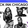 VH1 is yet to renew Black Ink Crew: Chicago for season 3