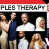 VH1 is yet to renew Couples Therapy for Season 7