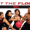 VH1 is yet to renew Hit the Floor for season 4