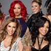 VH1 scheduled Love and Hip Hop New York season 7 premiere date