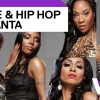 VH1 is yet to renew Love & Hip Hop: Atlanta for season 6