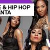 VH1 is yet to renew Love & Hip Hop: Atlanta for season 6