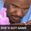 VH1 is yet to renew She's Got Game for Season 2