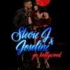 VH1 is yet to renew Stevie J & Joseline Go Hollywood for season 2