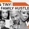 VH1 is yet to renew T.I. & Tiny: The Family Hustle for Season 7
