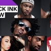 VH1 scheduled Black Ink Crew Season 5 premiere date