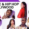 VH1 is yet to renew Love & Hip Hop: Hollywood for Season 4