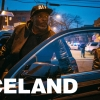 Viceland is yet to renew Black Market for season 2