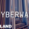 Viceland is yet to renew Cyberwar for season 3