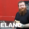 Viceland is yet to renew Fuck, That`s Delicious for season 3