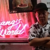 Viceland has officially renewed Huang`s World for season 2