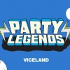 Viceland is yet to renew Party Legends for season 2
