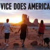 Viceland is yet to renew Vice Does America for season 2